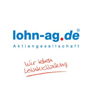 Lohn-ag314